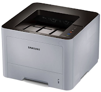 Samsung ProXpress M3320ND Mono Driver Download