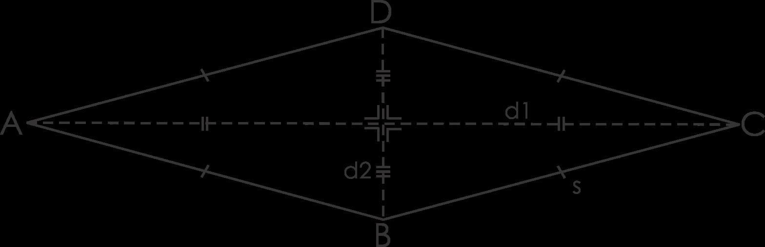87+ Gambar 2 Dimensi Matematika Kekinian