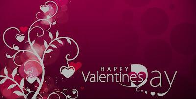 Happy Valentine's Day Images