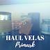 VELAS PRIMARK | HAUL