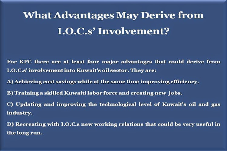 BACCI-Kuwait-Oil-and-Gas-Contractual-Framework-and-the-Development-of-a-Modern-Natural-Gas-Industry-6-Dec-2011