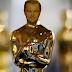 > Los mejores memes de Leonardo DiCaprio después de ganar el Oscar
