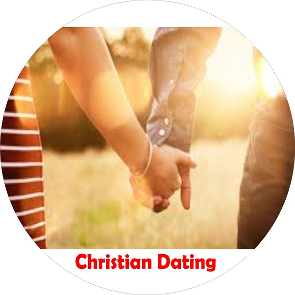 Christian Dating A Biblical Perspective C24