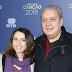 FC2018: Fernando Tordo elogia entrada em palco de Anabela