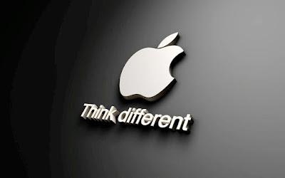 Apple desenvolupa una tècnica per al control de la diabetis