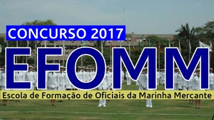 Apostila Concurso Marinha Mercante 2017