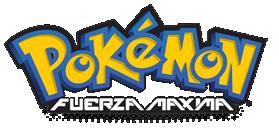 Pokémon - Temporada 6 - Español Latino  [Ver Online]  [Descargar]