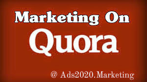 Marketing-tips-for-Quora-Social-media-networking