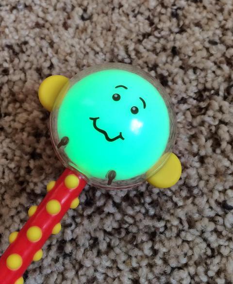 SmartNoggin Award-Winning Child Development Toys ~ Planet ...