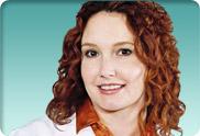 leslie_baumann Will Botox Treat Acne?Botox