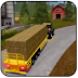 Ultimate Tractor Drive: Real Farming Simulation Game Tips, Tricks & Cheat Code