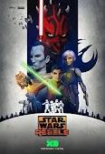 ver Star Wars Rebels Temporada 3×17