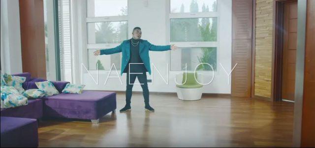 Download Video | Aslay - Naenjoy