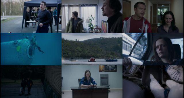 Prometo volver [Proxima] (2019) HD 1080p y 720p