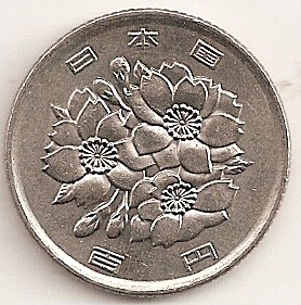 coins and more: 85) Coins and Currency/Banknotes of the Japanese Yen