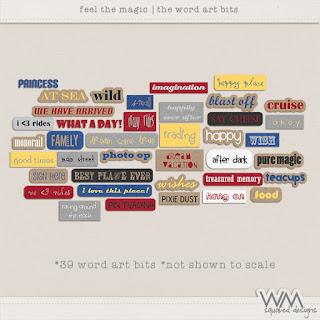 https://www.wmsquareddesigns.com/product/feel-the-magic-the-word-art/