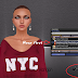 How use *Appliers*  Universal MeshHead (the mesh proyect)