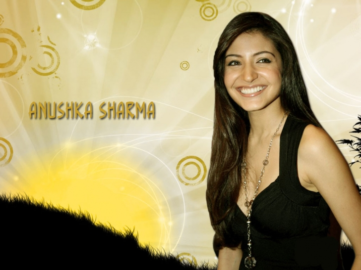 Anuska sharma celebrating sultan movie wallpapers - Anushka sharma sultan images ...