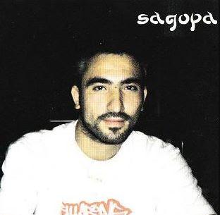 sagopa kajmer kanvas şarkı sözleri