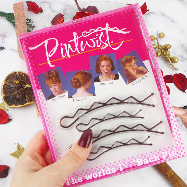 Instant Beauty Fix Products Review Pintwist Set Lovelaughslipstick Blog