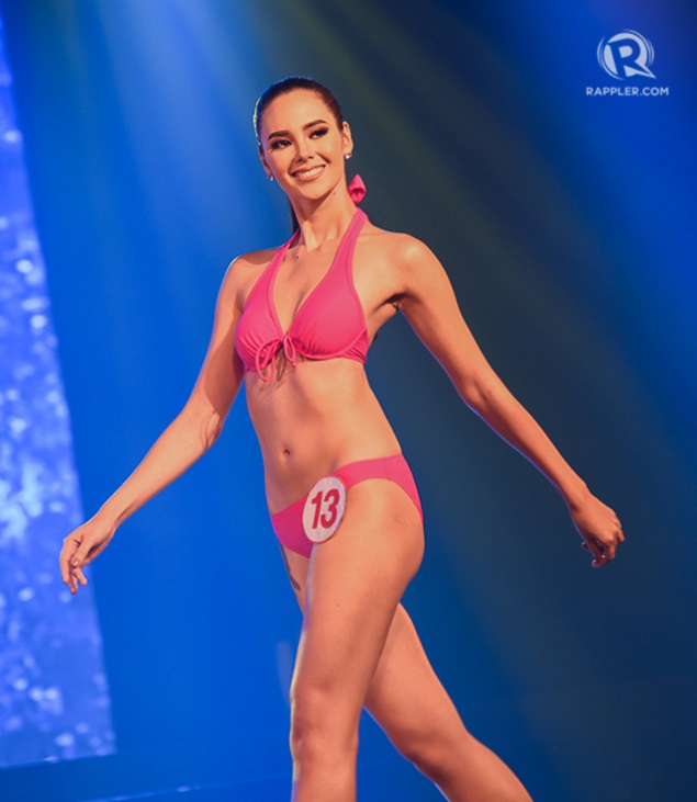 Catriona Elisa Gray (PHILIPPINES WORLD 2016 & UNIVERSE 2018) Catriona%2B4