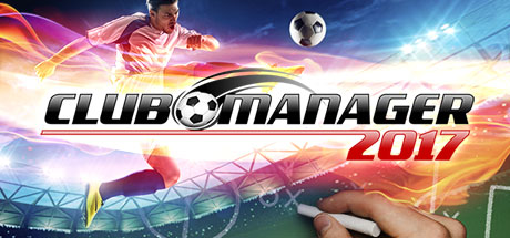 Club Manager 2017 Full Version Download