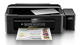 Epson L385 driver download Windows, Epson L385 driver download Mac, Epson L385 driver download Linux