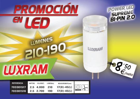 lampara-led-bi-pin