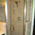 Tips on Choosing a New Shower Stall For Your Bathroom