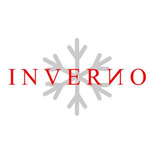 Cord Gitar dan Lirik Lagu Inverno - Bermakna