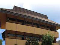 PENDAFTARAN MAHASISWA BARU (STIKES-DELIMA PERSADA GRESIK) 2021-2022