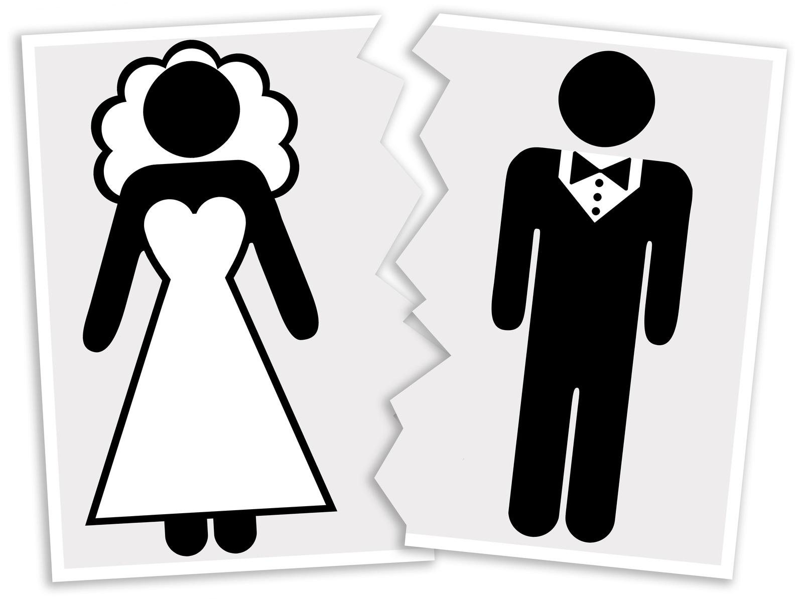 Dosakah Tidak Jujur Pada Istri?