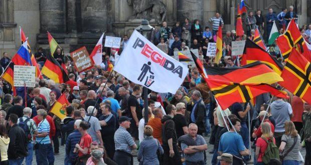 Sekolah di Jerman Larang Siswa Muslim Mengerjakan Shalat