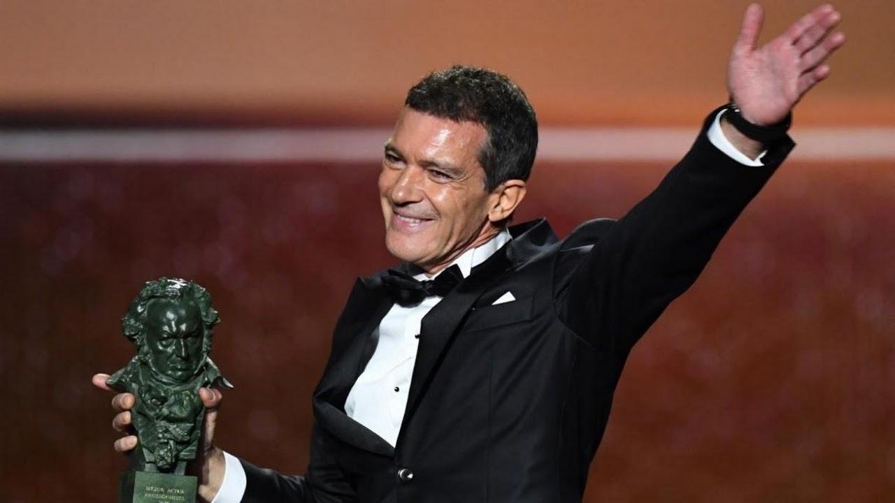 Antonio Banderas entra para o elenco de Uncharted de Tom Holland