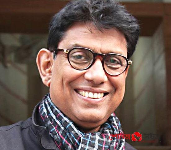 Afzal Hossain-এর ছোটকাকুর 'খেলা হলো খুলনায়'