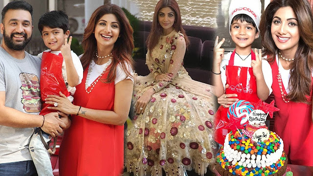 shilpa shetty an inspiration, shilpa shetty teaches,
