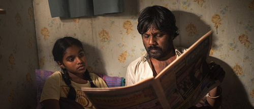 dheepan-movie-trailer-images-and-posters