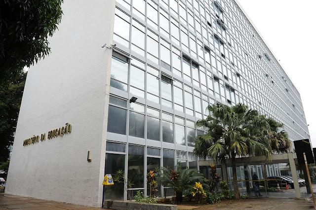 Rondônia tem quatro faculdades reprovadas em pesquisa do MEC