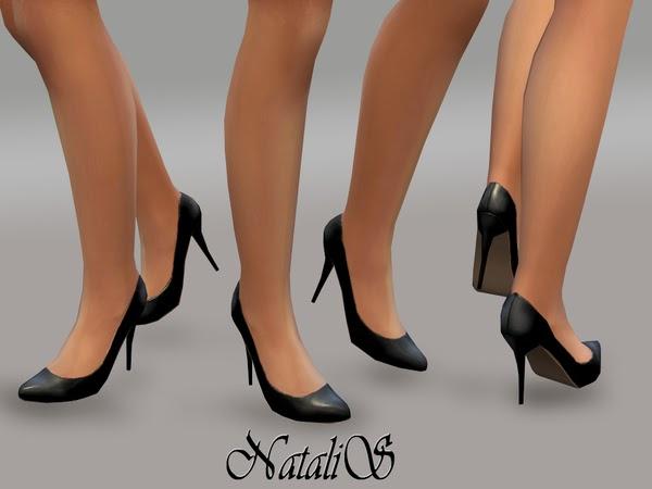 99c8b51189e9 My Sims 4 Blog  11 28 14