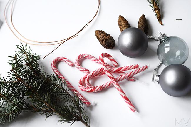 how-to-make-christmas-wreath-diy