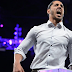 Cobertura: WWE 205 Live 28/08/18 - Mustafa Ali makes a surprise return