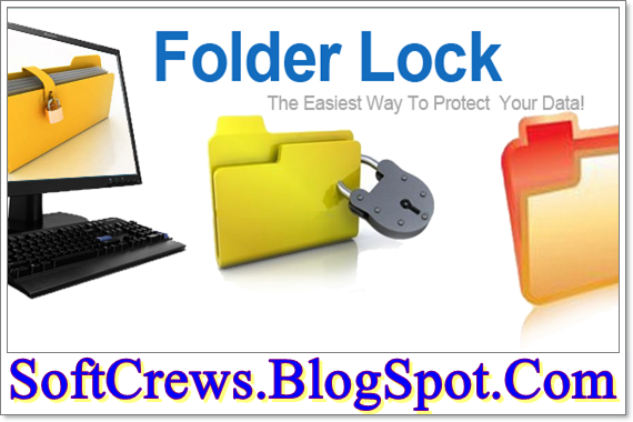 Folder Lock Download Latest Version