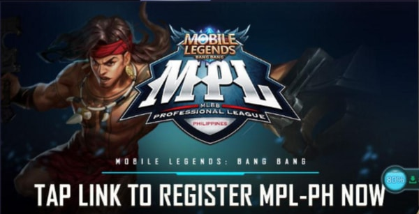 Mobile Legends Pro League 2018 Opens in the Philippines
