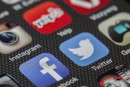 Perbedaan Penangguhan dan Pemblokiran di Akun Media Sosial
