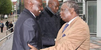 atwoli ruto - ATWOLI again as he exposes how DP RUTO inflated Housing Tax by 3 times from the original just to rob from poor Kenyans