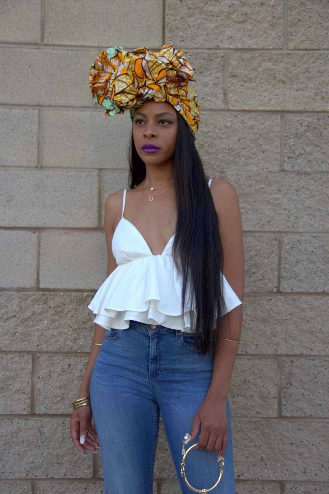 shayla greene, allthingsslim, black fashion blogger