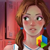 High School Escape 2 Apk V1.0 Latest Version For Android