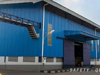Lowongan Kerja 2017 PT Mitra Rubber Industries