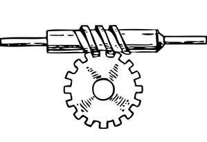 Sifat Mekanis