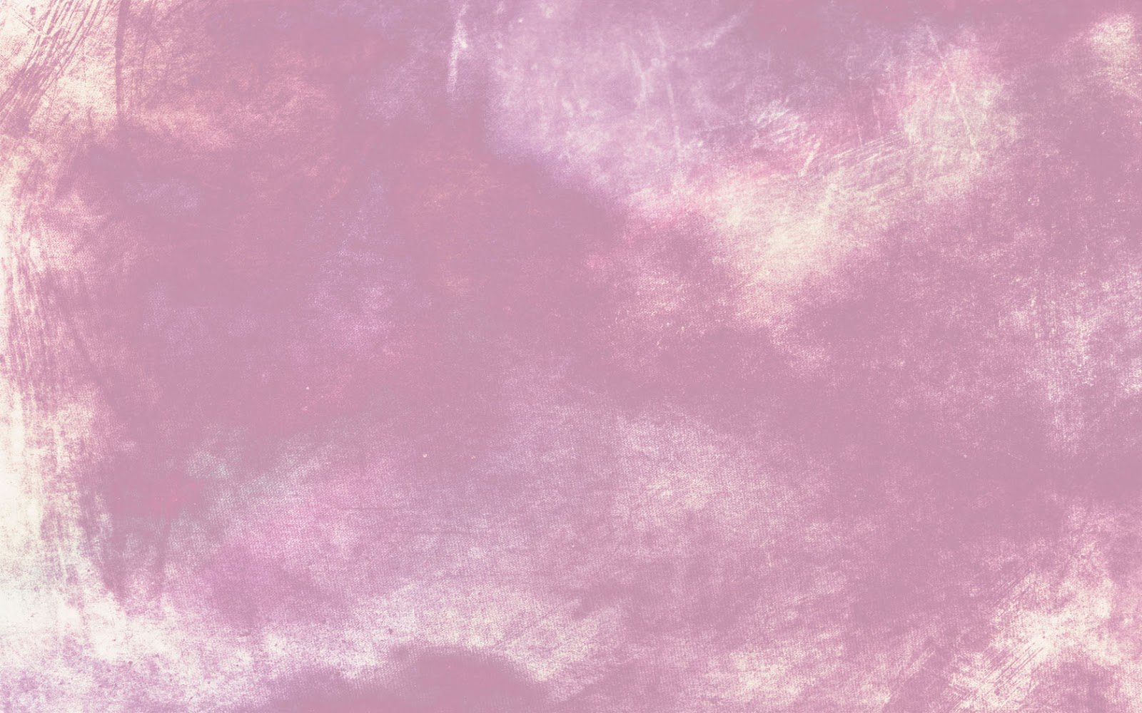 tumblr backgrounds light pink - photo #38